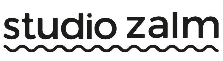 Studio Zalm